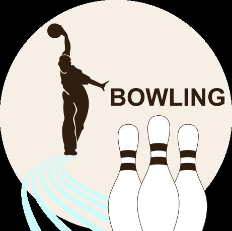 Bowling Im Vilnius