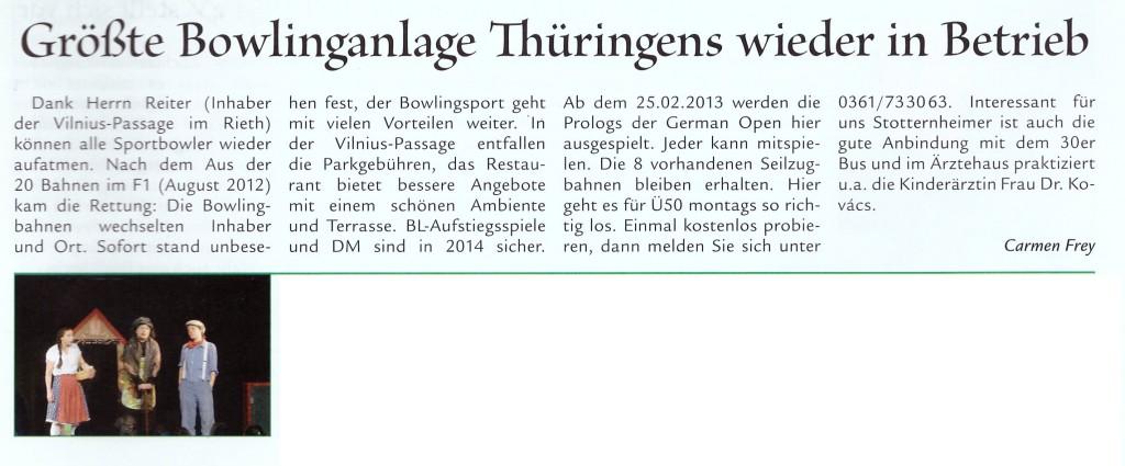 2013_02_heimatblatt _stotternheim