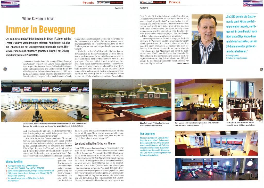 2013_04_bowlingbusiness