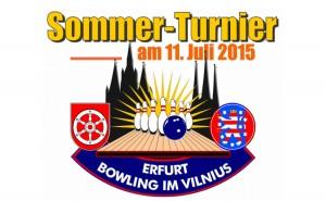 Ausschreibung Sommerturnier Seite 1+2 Druck 2.Version Email  4-2015