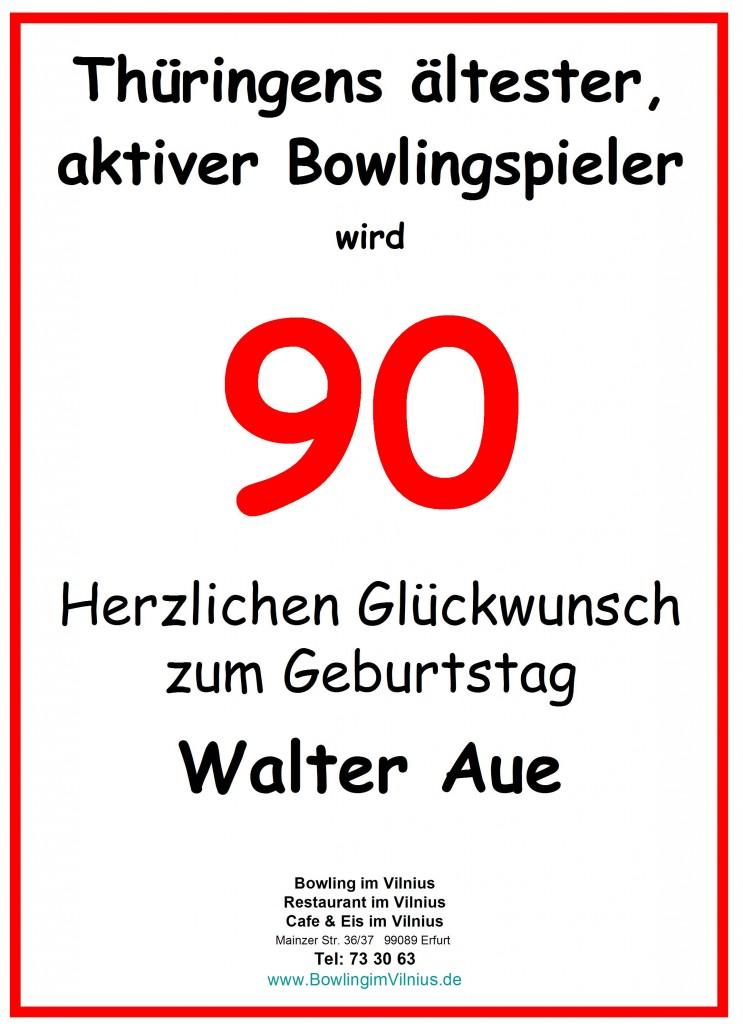 Geb.Walter Aue 26.06.15