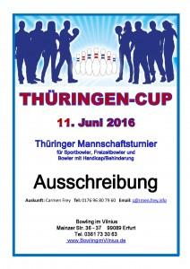 Ausschreibung-Thüringen-Cup-page-001