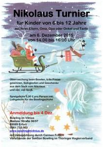 Nikolaus Turnier aktuell-page-001