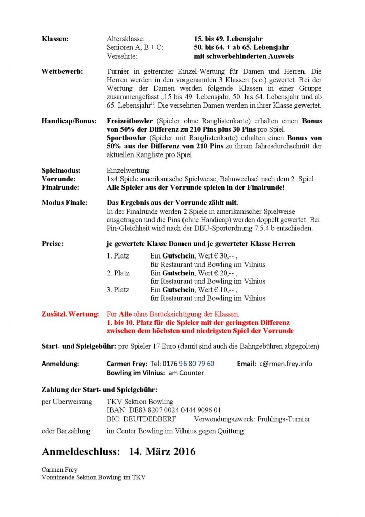Ausschreibung Osterturnier 2016-page-002