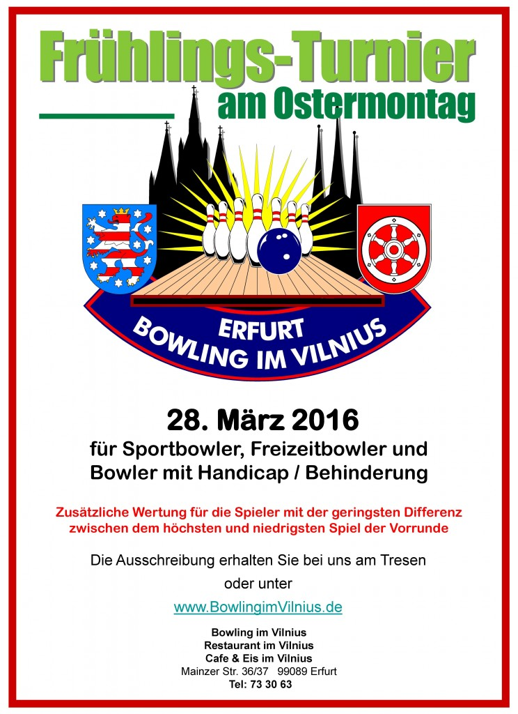 Plakat Frühlingsturnier am Ostermontag2016-page-001